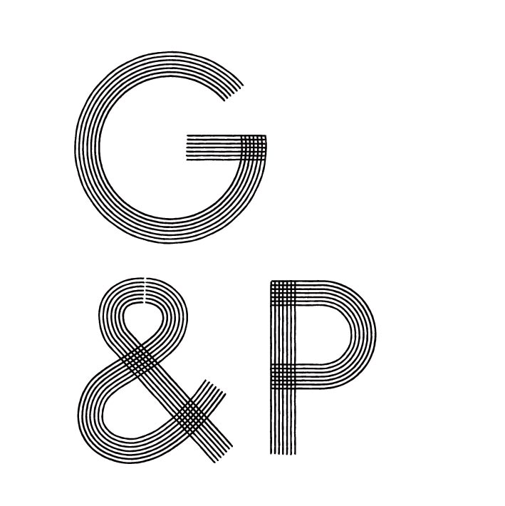 Ginger & Pepper Design Studio